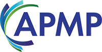 Corporate Members of the Association of Proposal Management Professionals